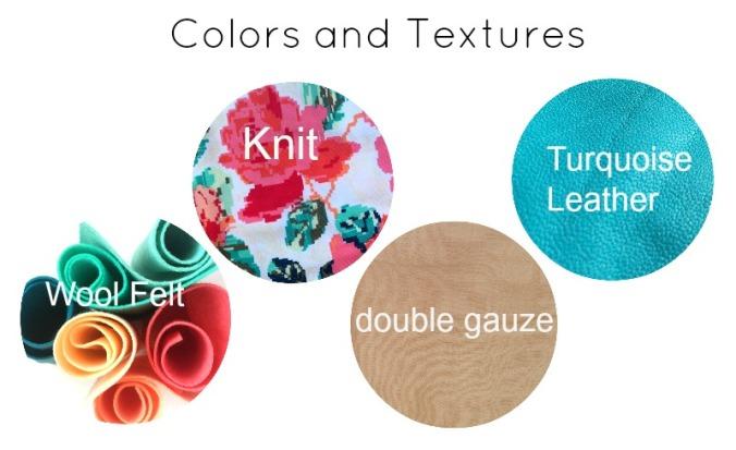 colorstextures