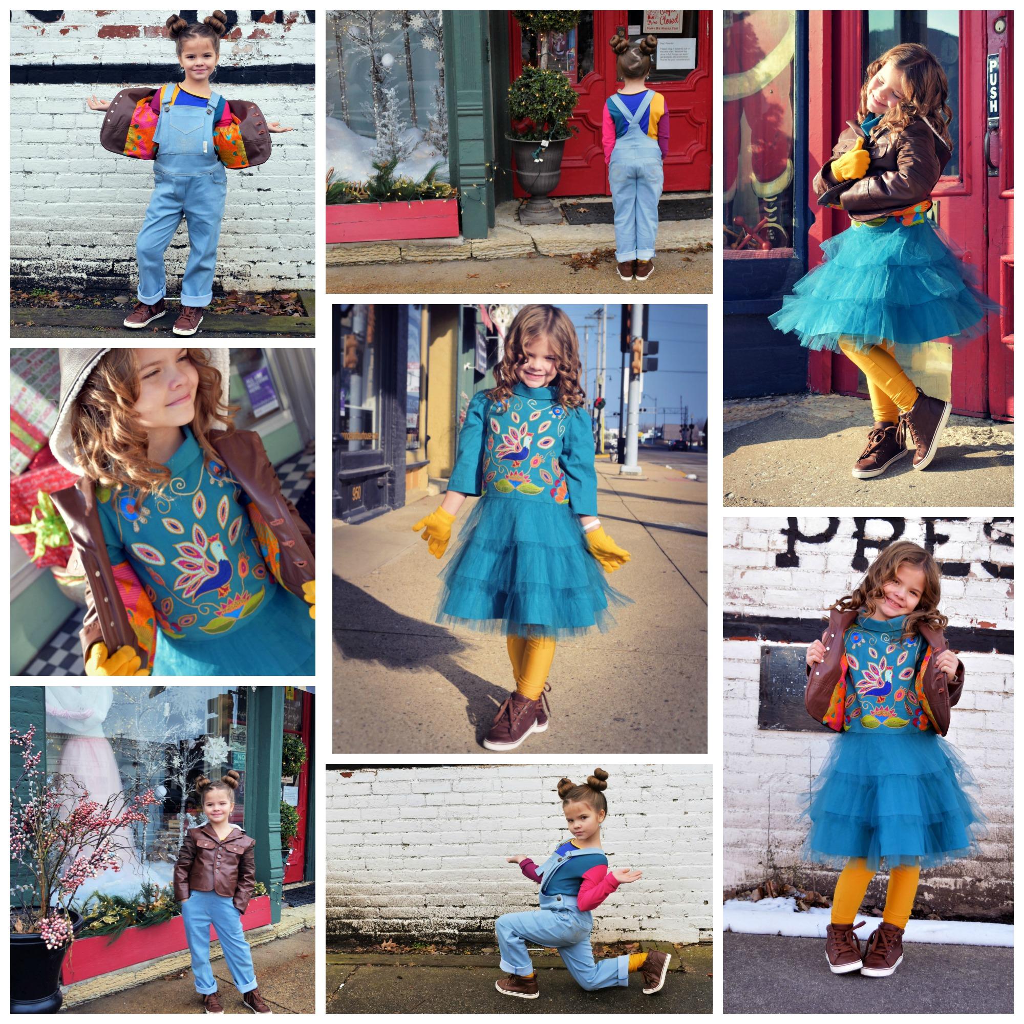 collPicMonkey Collage